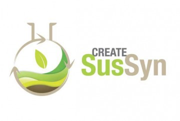 CREATE SusSyn